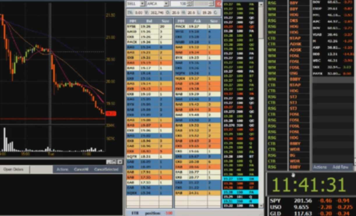 united-traders-mokymai